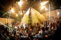 Photo 174 / 227 - Vini Vici - Samedi 28 septembre 2019